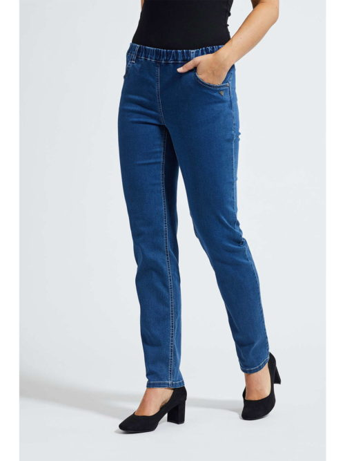 Kelly Regular Trousers Laurie katie kerr Women's clothing