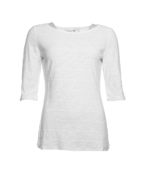 Monica Top Plain Lily and Me Katie Kerr Women's Clothing