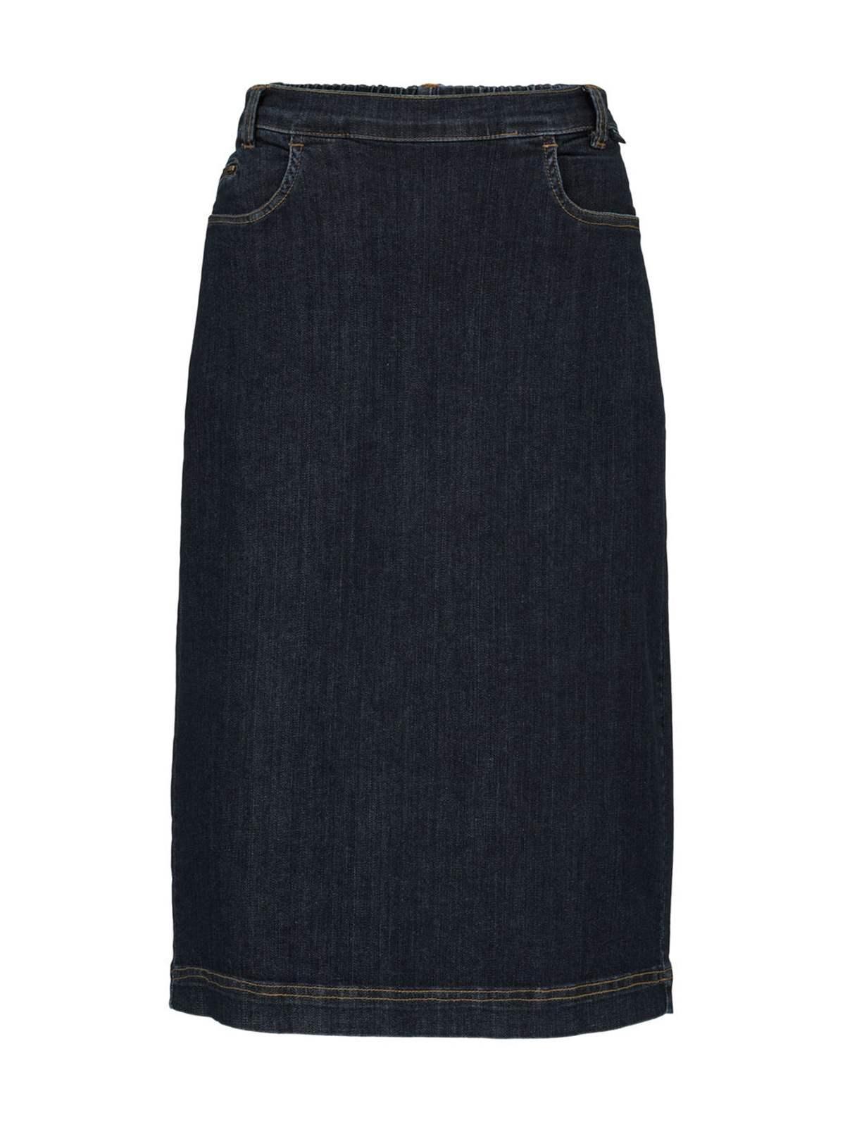 6a15c0e4842a1 Saba Skirt Masai Clothing Katie Kerr Womens Clothing