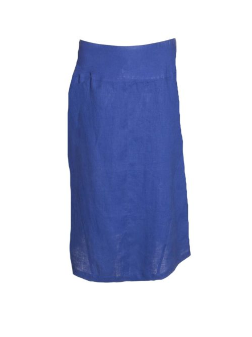 Sabra Skirt Masai Clothing Katie Kerr Women's Clothing