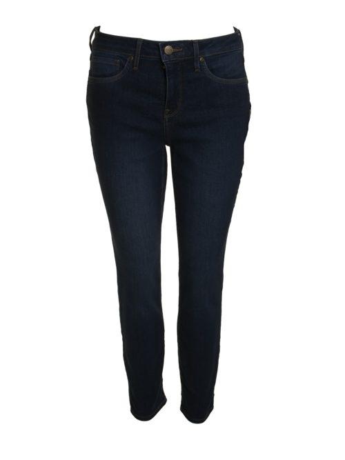 Alina Ankle Jeans NYDJ Katie Kerr Women's Clothing