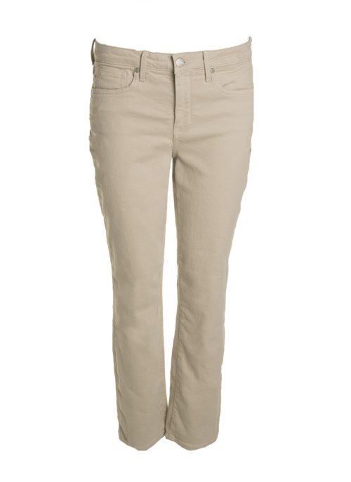Sheri Slim Ankle Jeans NYDJ Katie Kerr Women's Clothing