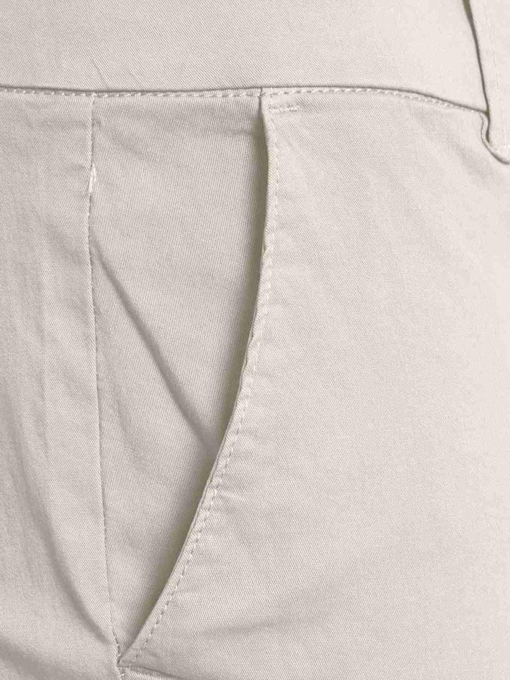 Soffy Pants Part Two Katie Kerr Women's Clothing
