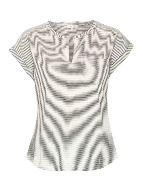 Kedita T-shirt Part Two Katie Kerr Women's Clothing