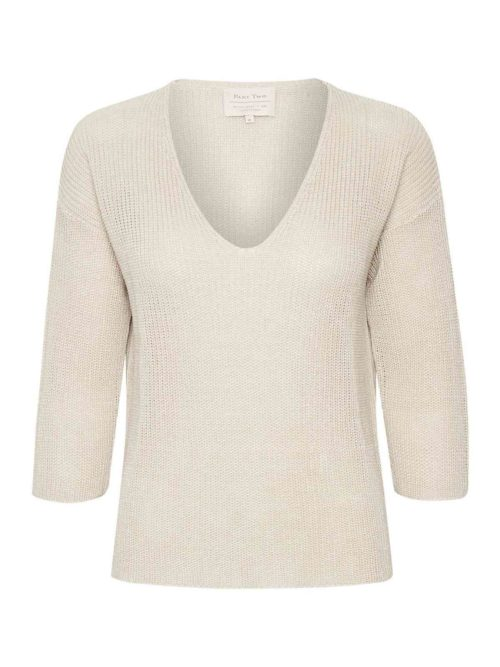 Petrona Pullover Part Two Katie Kerr Women's Clothing
