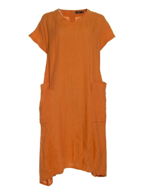 Iris Dress Ralston Katie Kerr Women's Clothing