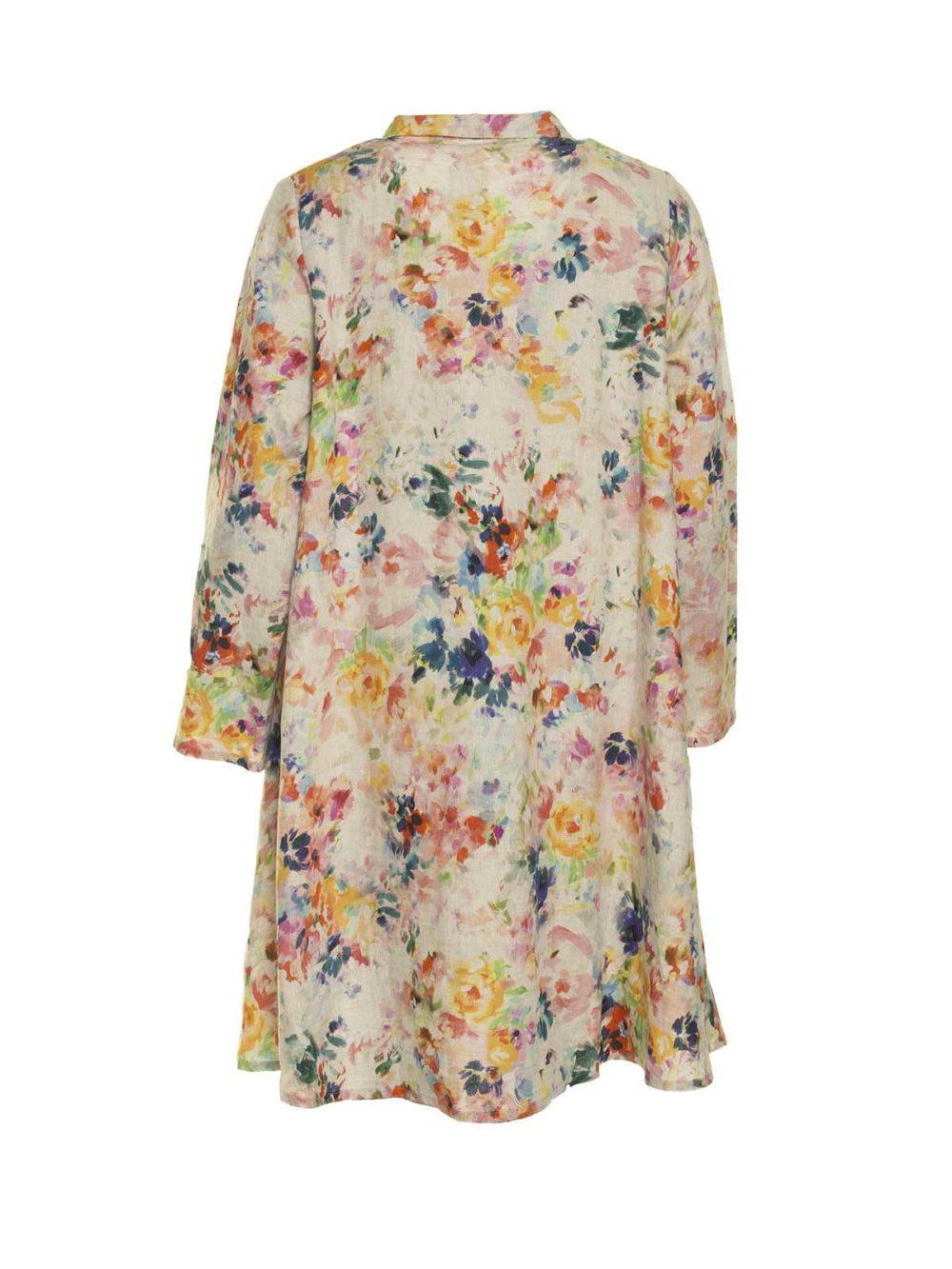 Kemal Shirt Ralston Katie Kerr Women's Clothing