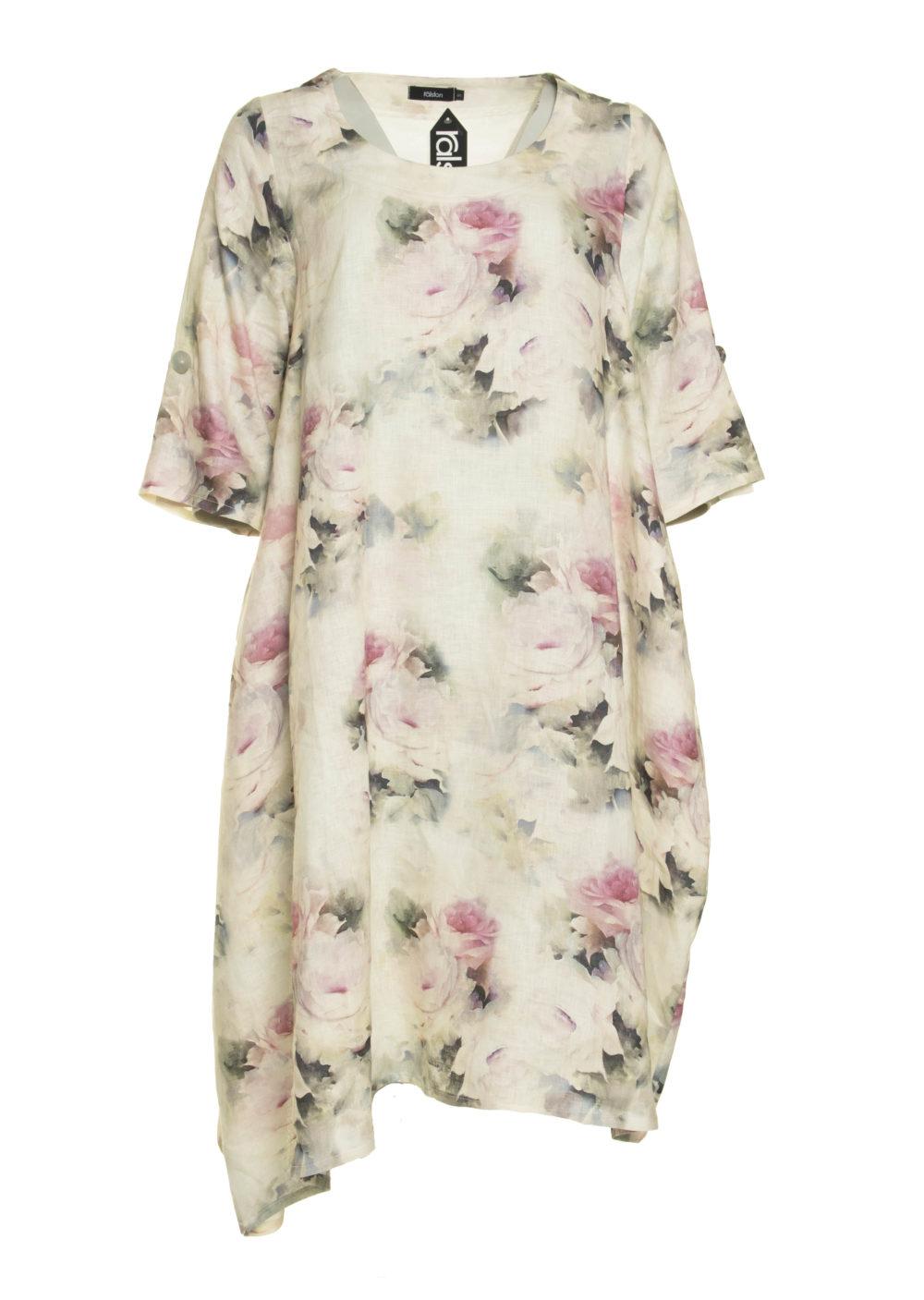 Hilma Dress Ralston Katie Kerr Women's Clothing