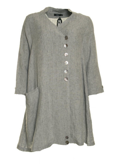 Atam Dress Ralston Katie Kerr Women's Clothing