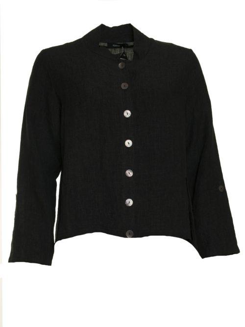 Anandi Jacket Ralston Katie Kerr Women's Clothing