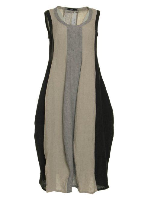 Ilia Dress Ralston Katie Kerr Women's Clothing