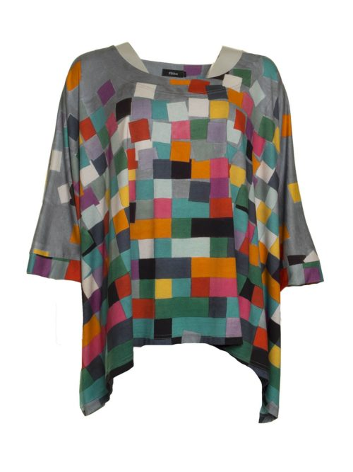 June Top Ralston Katie Kerr Women's Clothing