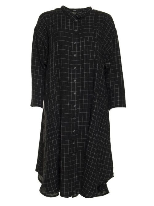 Jima Dress Ralston Katie Kerr Women's Clothing
