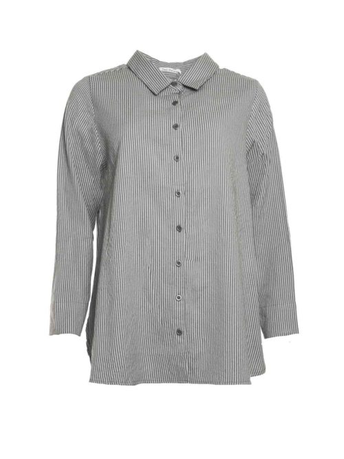 Tekla Shirt Two Danes Katie Kerr Women's Clothing