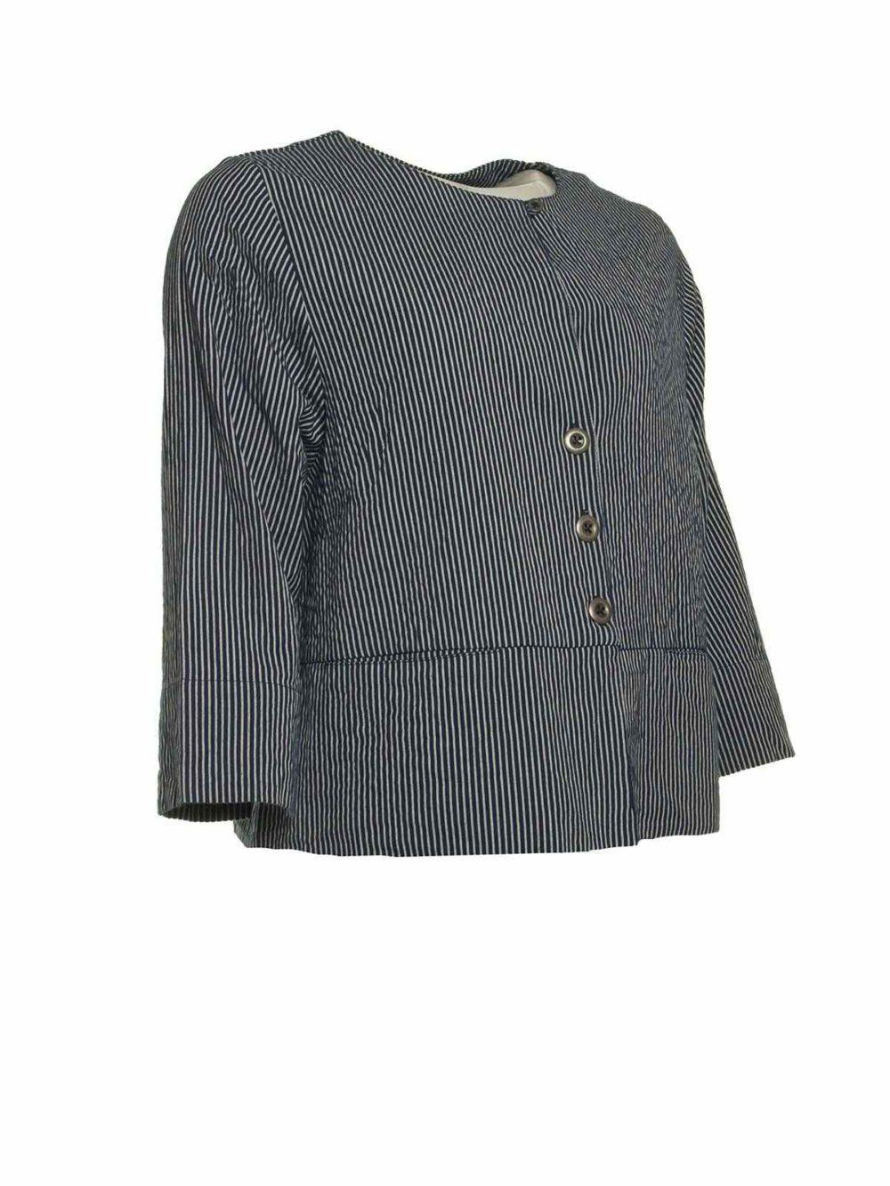 Tabina Jacket Two Danes Katie Kerr Women's Clothing