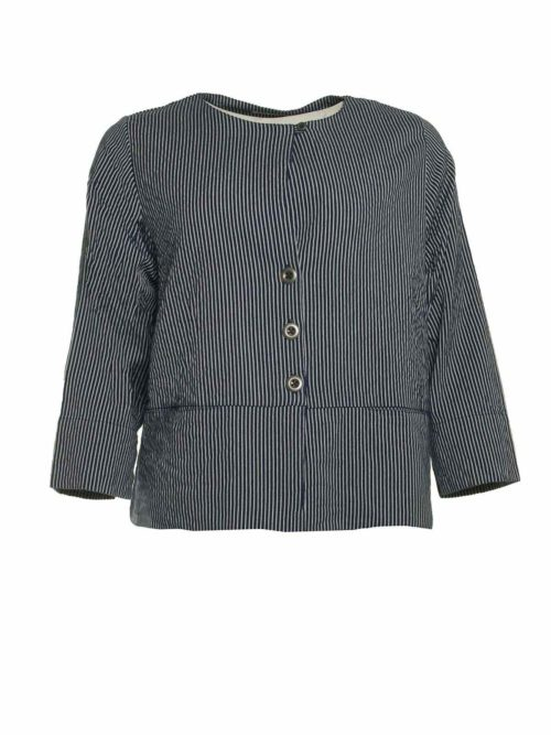 Tabina Jacket Two Danes Katie Kerr Women's Clothing