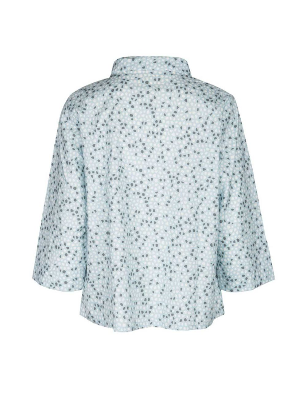 Tytte Jacket Two Danes Katie Kerr Women's Clothing