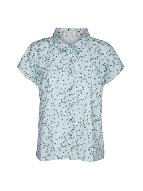 Taba Shirt Two Danes Katie Kerr Women's Clothing