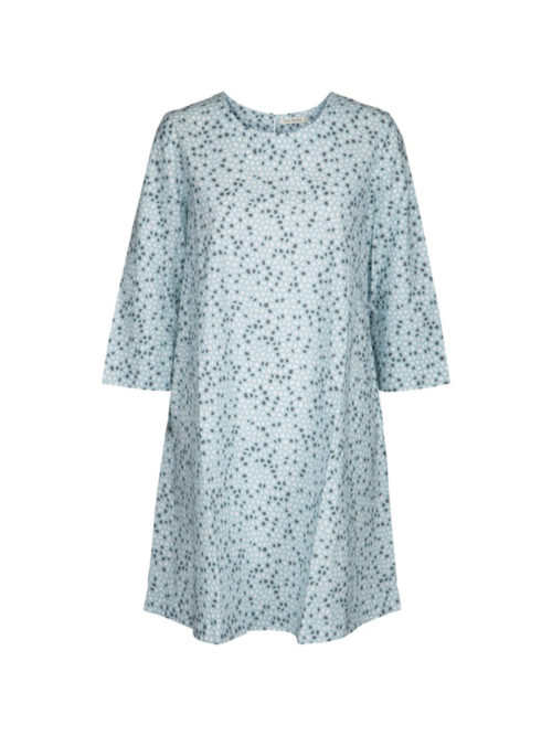 Thorid Dress Two Danes Katie Kerr Women's Clothing