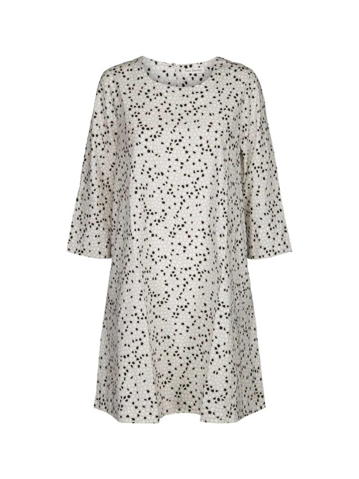 Thorid Dress Two Danes Katie Kerr Women's Clothing