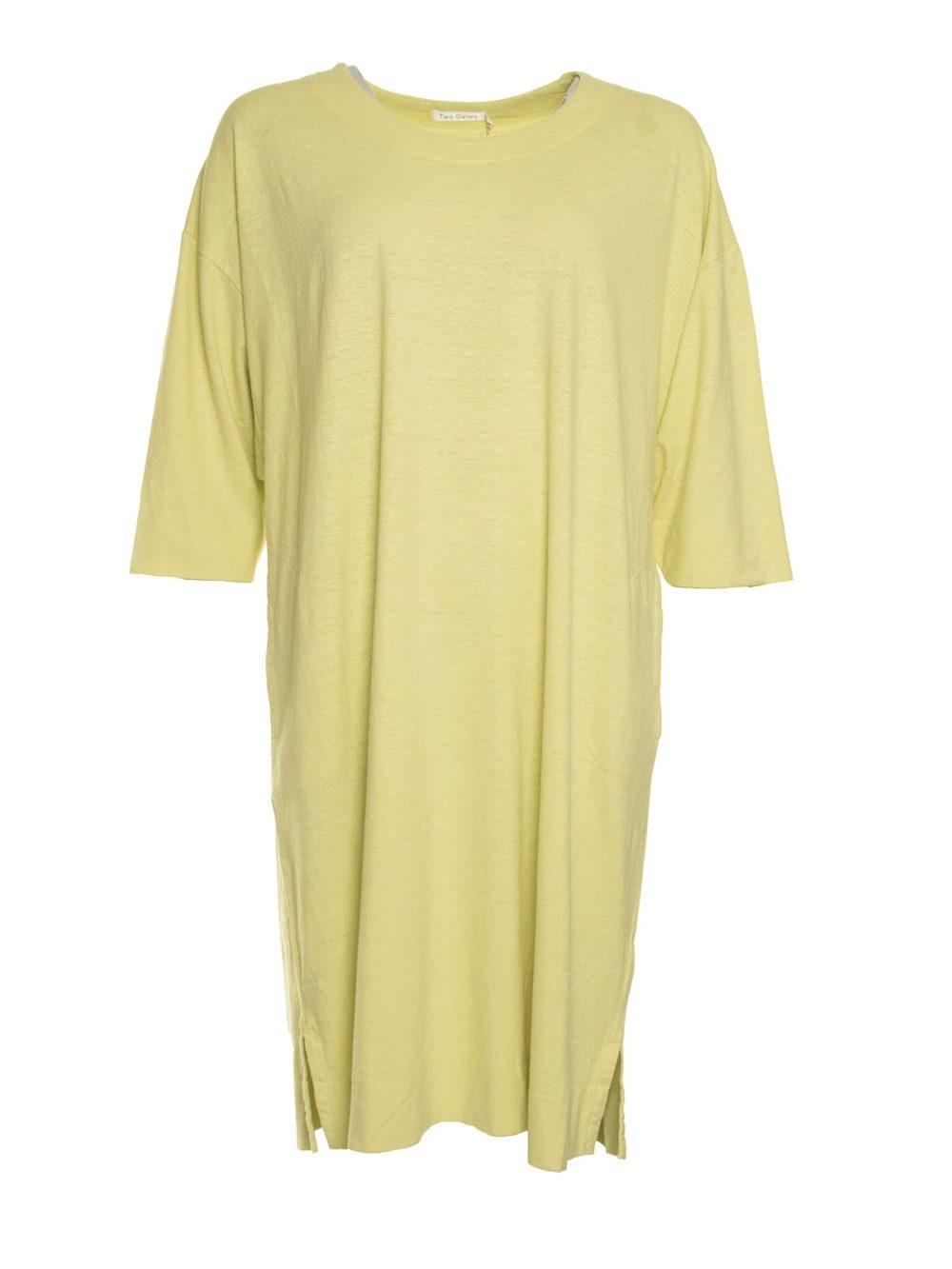 Hye Dress Two Danes Katie Kerr Women's Clothing