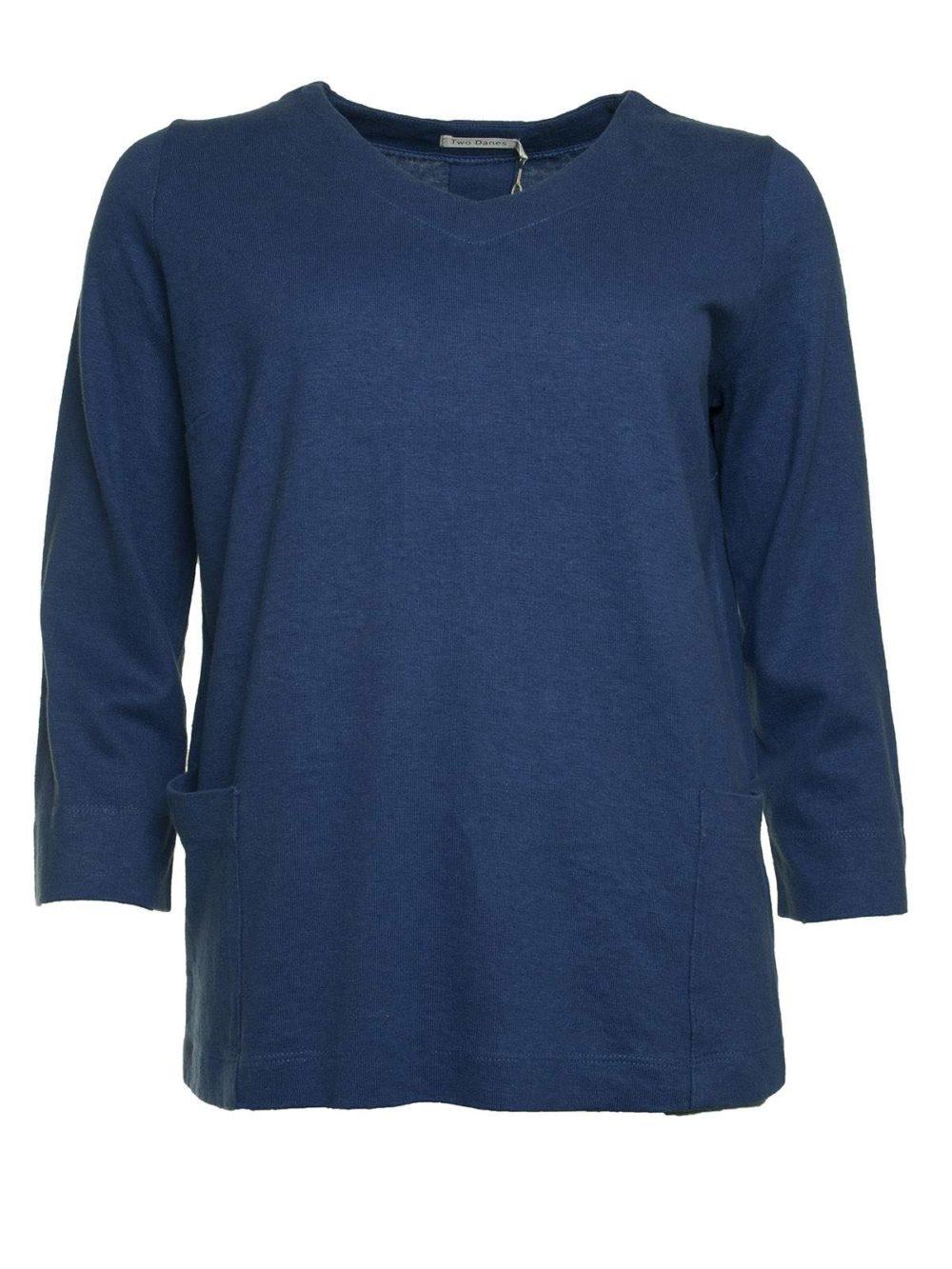 Haiam T-Shirt Two Danes Katie Kerr Women's Clothing