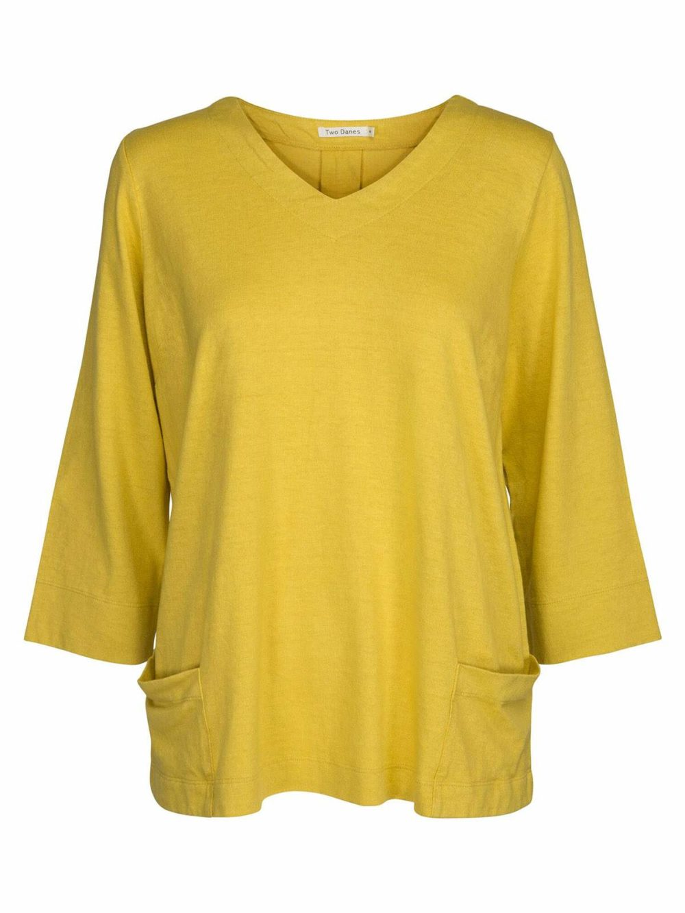 Haiam T-Shirt Two Danes Katie Kerr Women's Clothing
