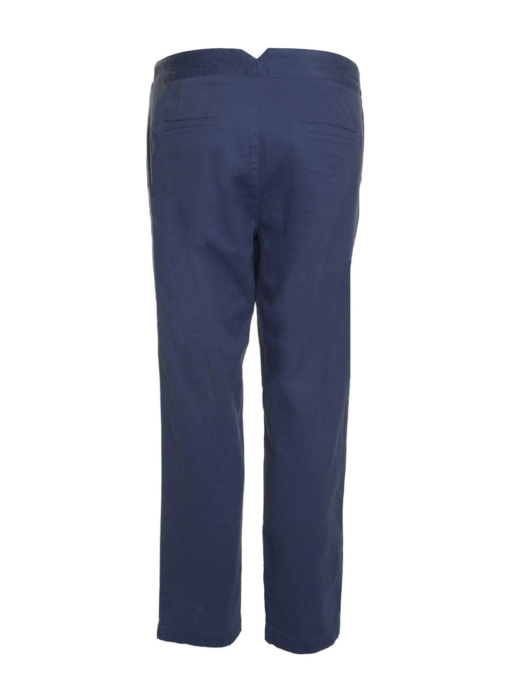 Sheng Slack Trousers Thought Clothing Katie Kerr Women's Clothing