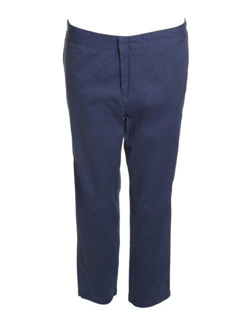 Sheng Slack Trousers Thought Clothing Katie Kerr Women's Clothing