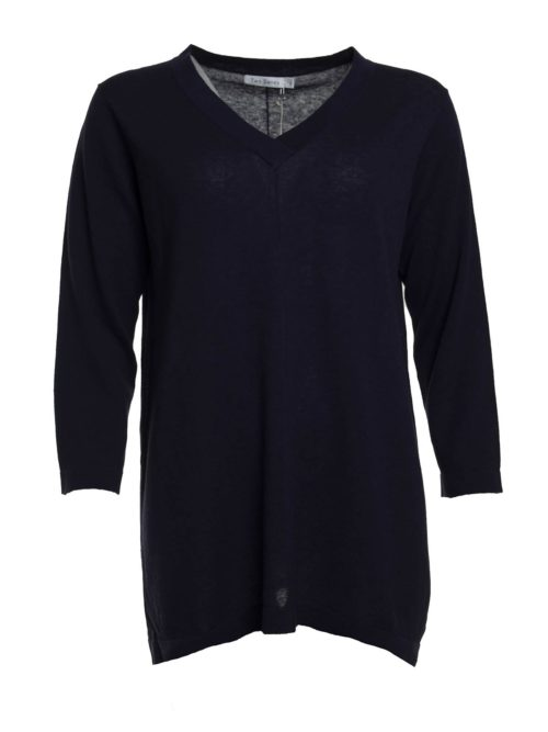 Lindy Jumper Two Danes Katie Kerr Women's Clothing
