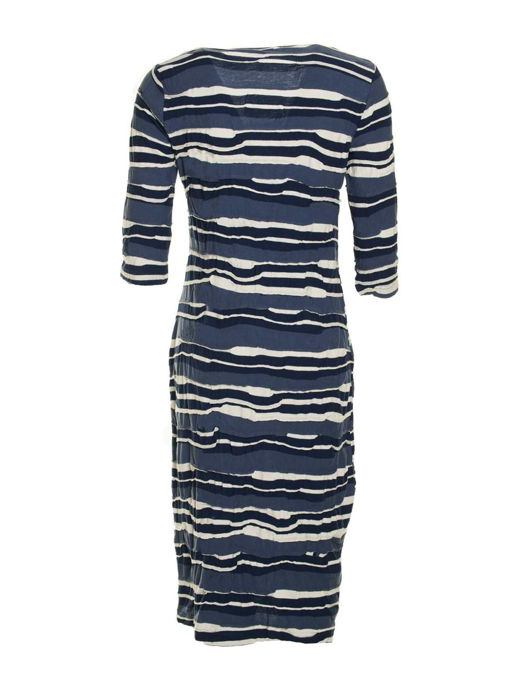 Dress RPL-2280 Capri Katie Kerr Women's Clothing