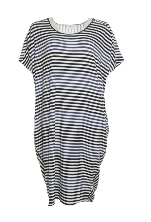 Dress PSA-9018 Capri Katie Kerr Women's Clothing