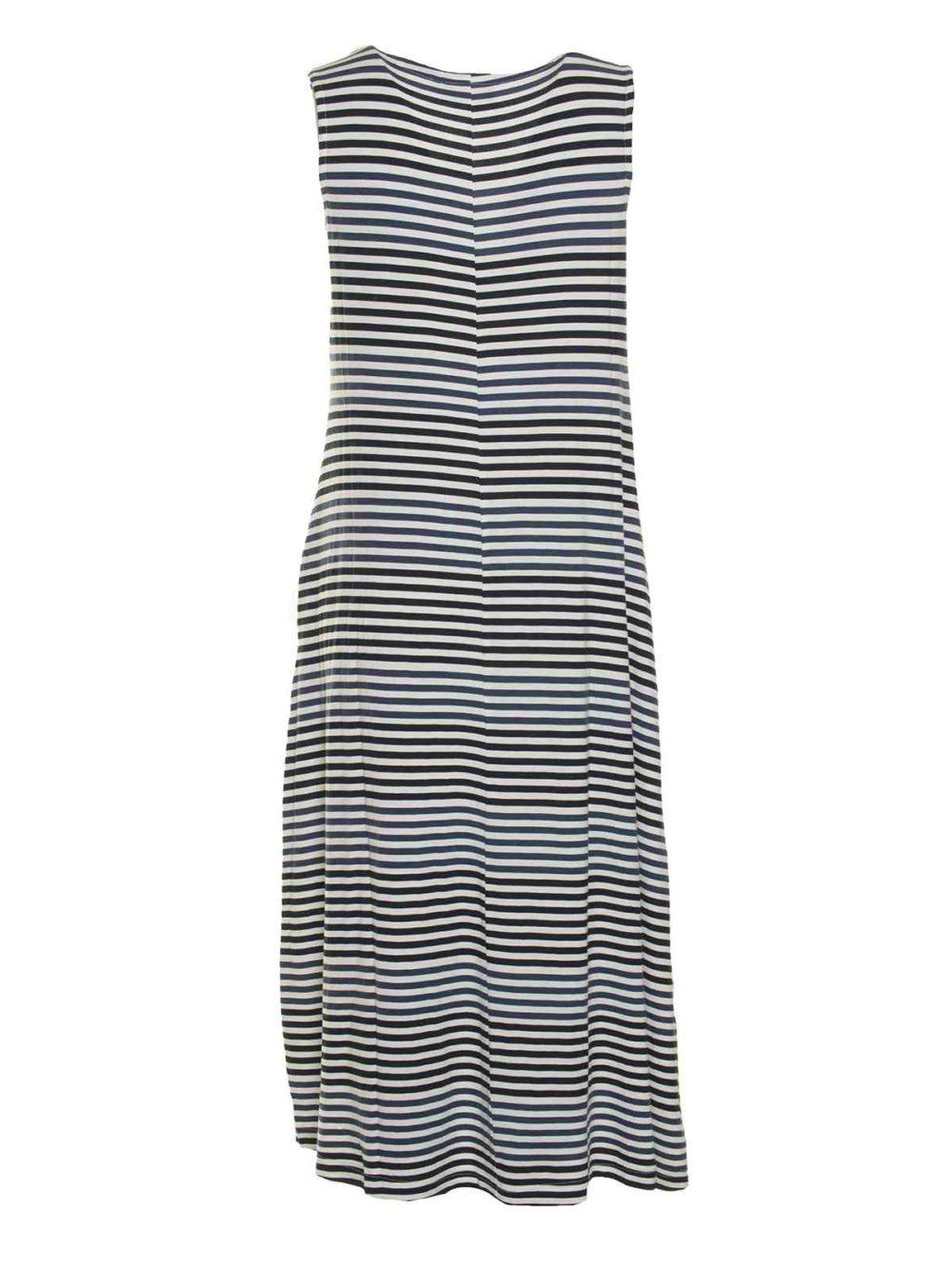 Dress PSA-9056 Capri Katie Kerr Women's Clothing