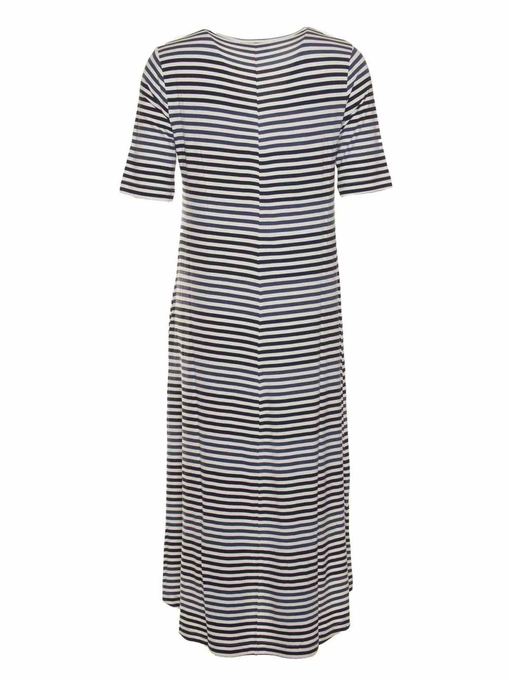 Dress PSA 9025B Capri Katie Kerr Women's Clothing