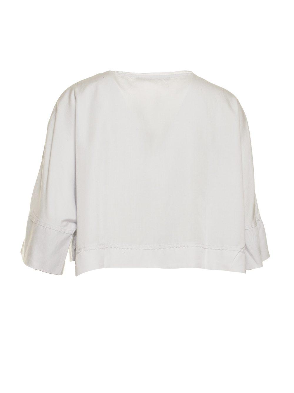 Vari Shirt Elemente Clemente Katie Kerr Women's Clothing