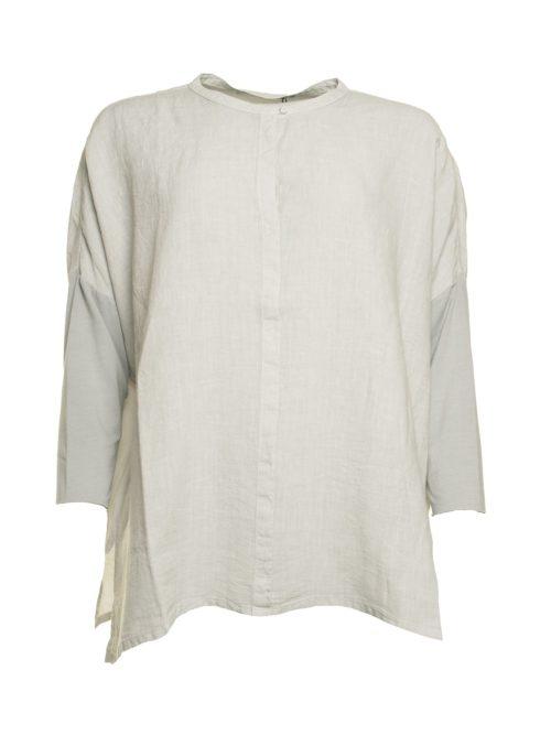 Braga Shirt Elemente Clemente Katie Kerr Women's Clothing