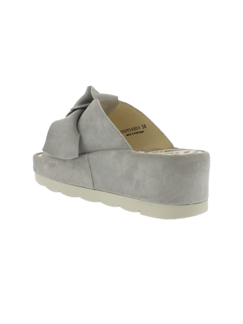 Bade Sandal Fly London Katie Kerr Women's Shoes