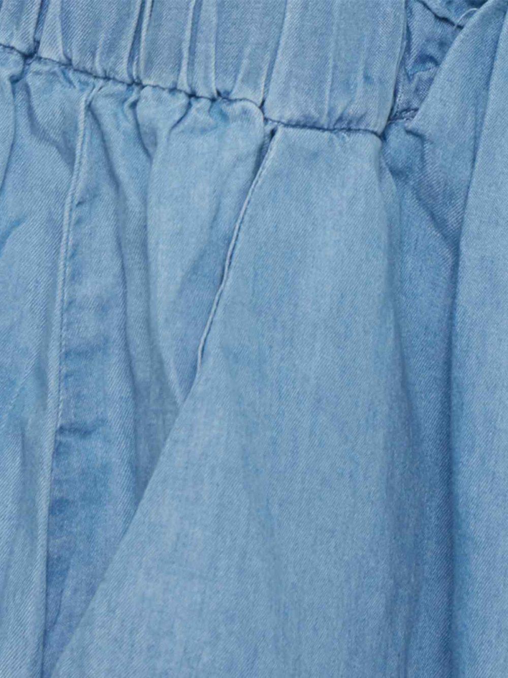 Claza Dress ICHI Katie Kerr Women's Clothing
