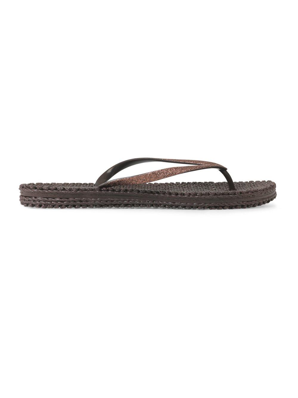 Cheerful Flipflops Ilse Jacobsen Katie Kerr Women's Sandals