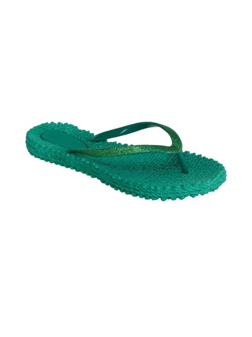 Cheerful Flipflops Ilse Jacobsen Katie Kerr Women's Sandals