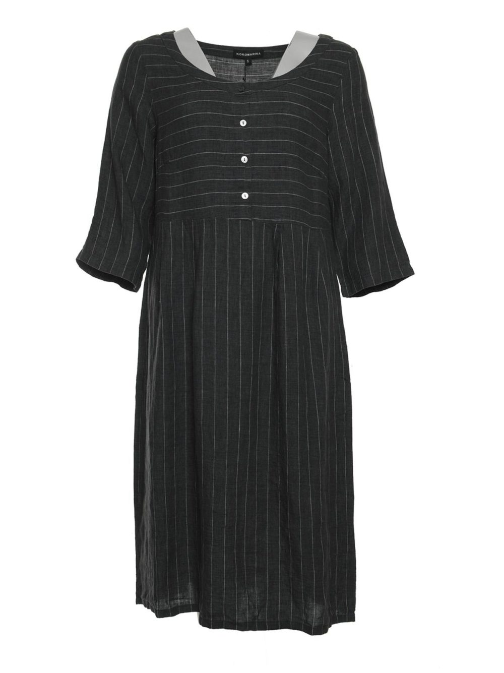 Nilaya Dress Kokomarina Katie Kerr Women's Clothing