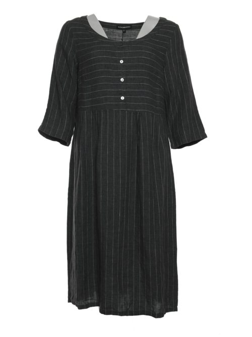 Nilaya Dress Kokomarina Katie Kerr Women's Clothing