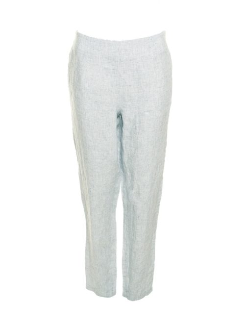 Isumi Pants Kokomarina Katie Kerr Women's Clothing