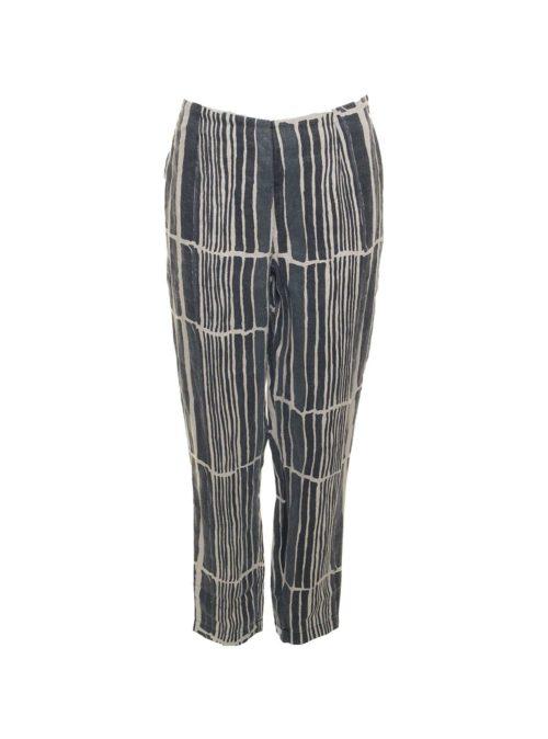 Nomade Pants Kokomarina Katie Kerr Women's Clothing