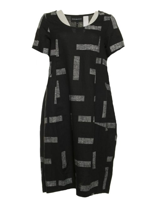 Kiza Dress Kokomarina Katie Kerr Women's Clothing