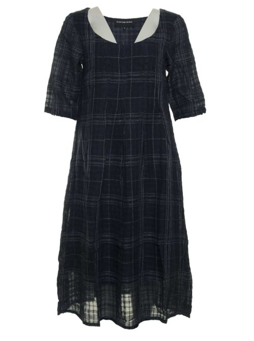 Kimaya Dress Kokomarina Katie Kerr Women's Clothing