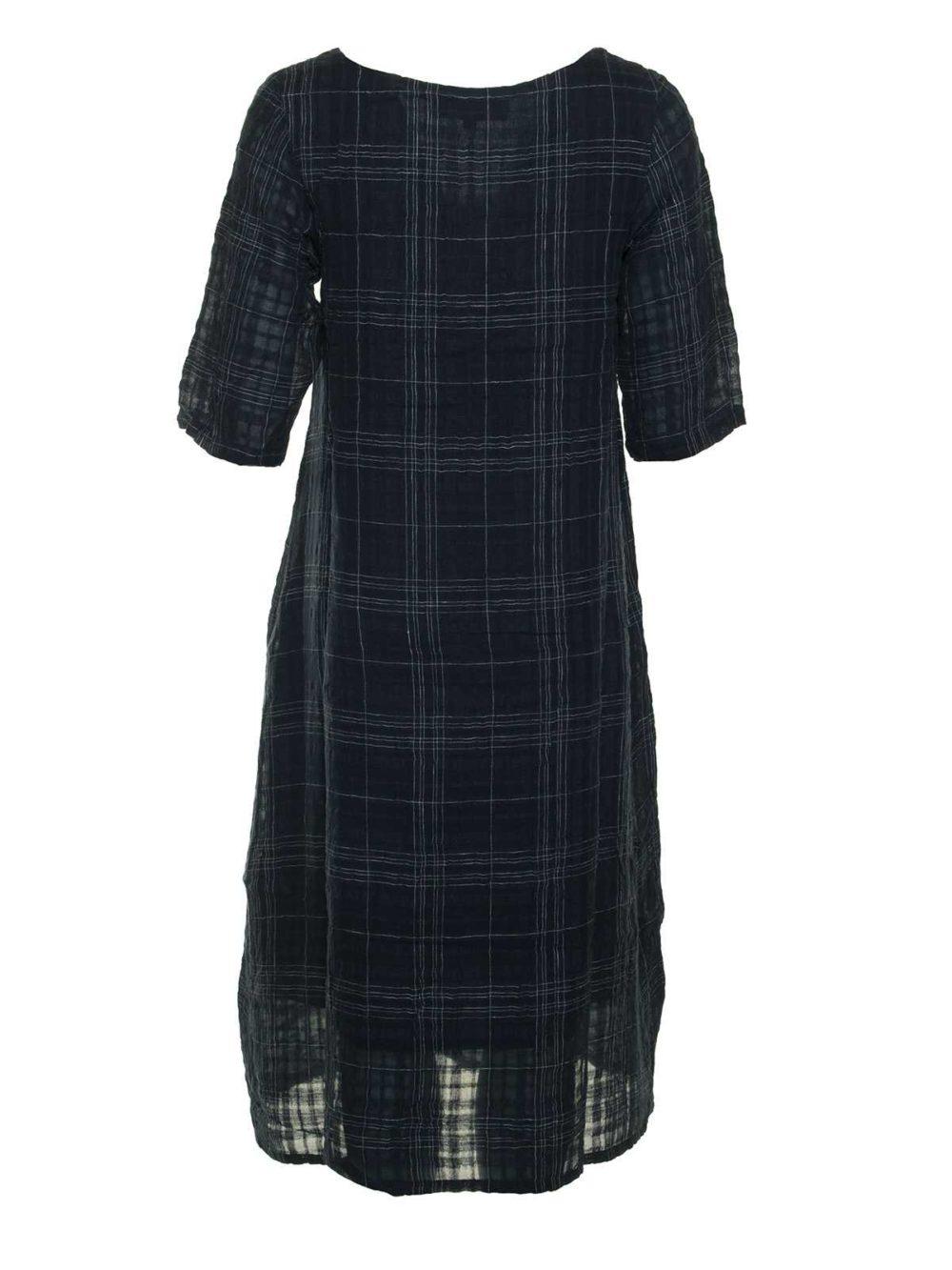 Kimaya Dress Kokomarina Katie Kerr Women's Clothing