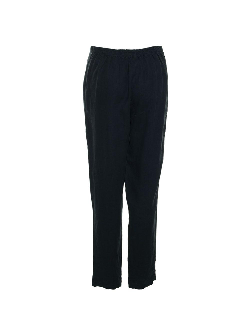 Slim Pants Kokomarina Katie Kerr Women's Clothing