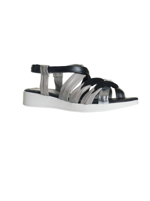 Aries BCE Sandal Marila Shoes Katie Kerr Women's Shoes