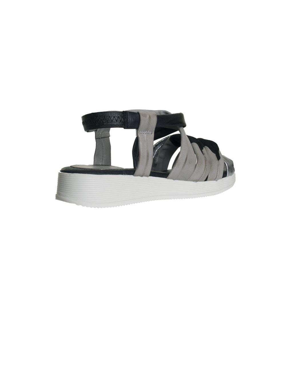 Aries BCE Sandal Marila Shoes Katie Kerr Women's Shoes